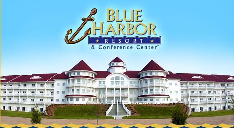 Sheboygan wisconsin lodging accommodations restaurant for Wisconsin fishing lodges